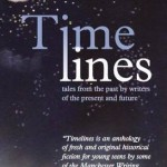 timelines cover