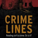 crime front